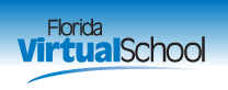 Florida Virtual School Appointment Scheduler