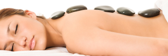 online appointment scheduling for massage therapists